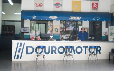 douromotor-229