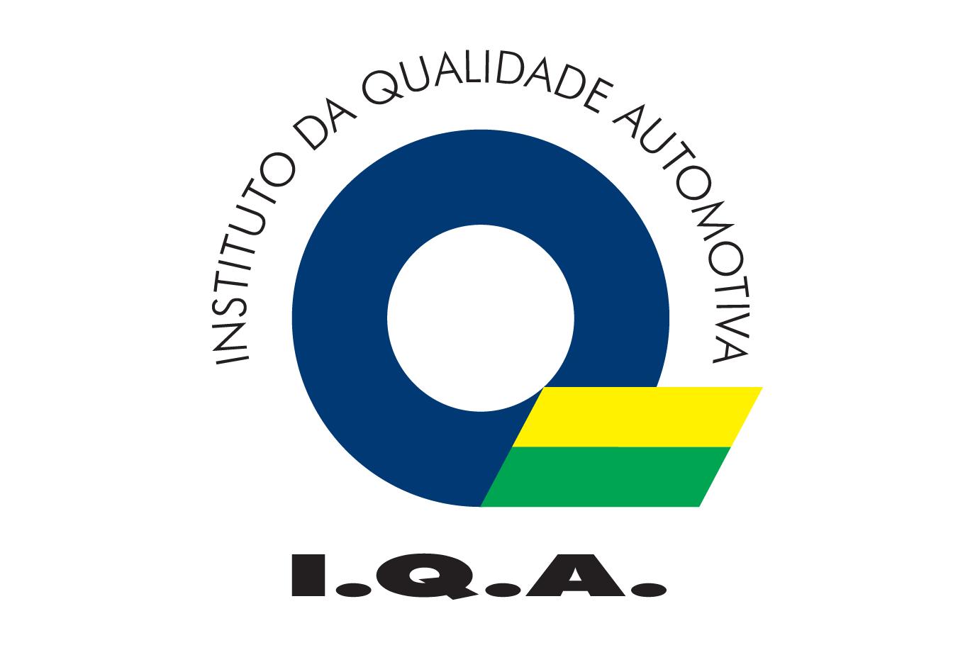 DOUROMOTOR CERTIFICADA PELO  I.Q.A.