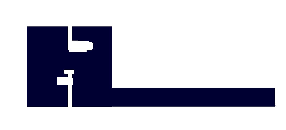 Douromotor